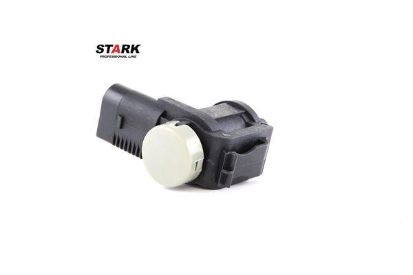 acheter STARK Transmetteur de pression, contrôle des gaz d'échappement SKEGR-0770065 à tout moment