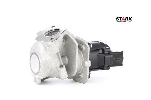 STARK AGR-Ventil SKEGR-0770011 Günstig mit Garantie kaufen