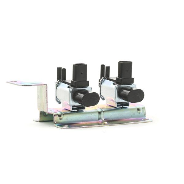 V25-63-0024 VEMO Pneumaticky riadený ventil pre nasávanie vzduchu – kúpte si online