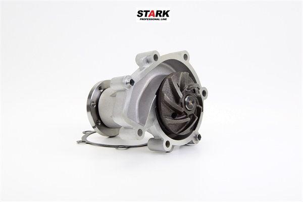 OE Original Wasserpumpe SKWP-0520028 STARK