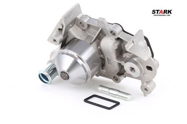 Wasserpumpe SKWP-0520042 Twingo I Schrägheck 1.2 58 PS Premium Autoteile-Angebot