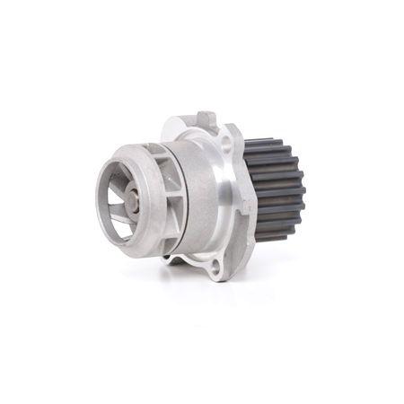 Vodni cerpadlo SKWP-0520063 Fabia I Combi (6Y5) 1.9 TDI 100 HP nabízíme originální díly