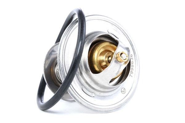 Thermostat, Kühlmittel SKTC-0560001 — aktuelle Top OE 95VW8575AB Ersatzteile-Angebote