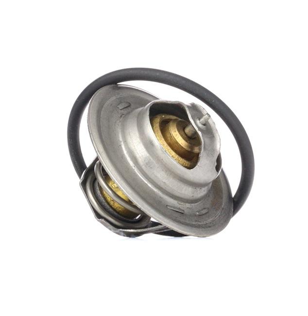Thermostat, Kühlmittel SKTC-0560002 — aktuelle Top OE 50 121 113 C Ersatzteile-Angebote