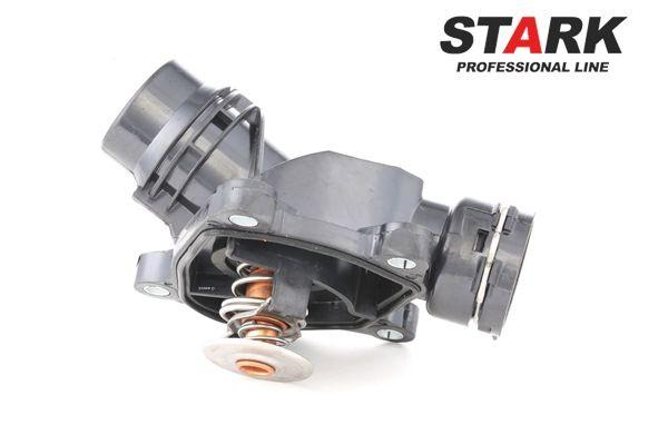 STARK Thermostat, Kühlmittel SKTC-0560003