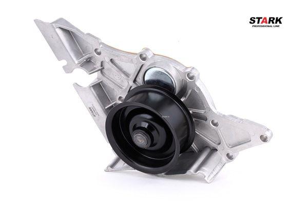 Wasserpumpe SKWP-0520072 — aktuelle Top OE 078121006. Ersatzteile-Angebote