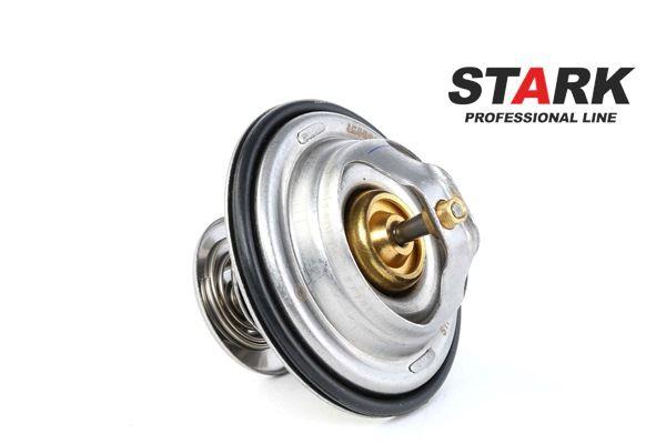 Køb STARK Termostat, kølemiddel SKTC-0560007
