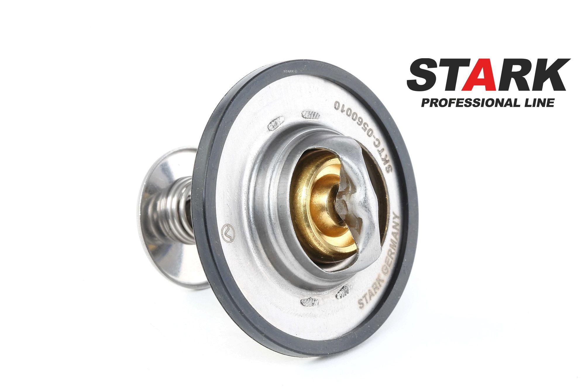 Extra Preisangebot Thermostat, Kühlmittel SKTC-0560010 Vitara I SUV Cabrio (ET, TA) 1.9 D 75 PS