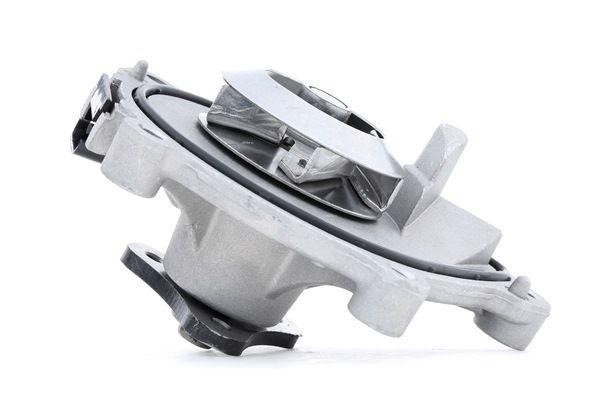 OE Original Wasserpumpe SKWP-0520128 STARK