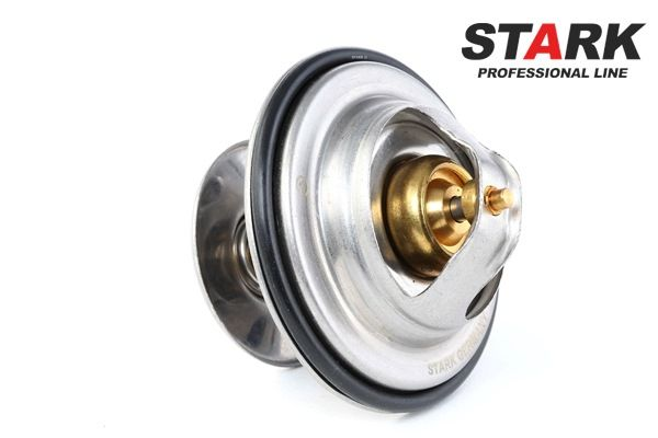Thermostat, Kühlmittel SKTC-0560018 — aktuelle Top OE 102 200 08 15 Ersatzteile-Angebote