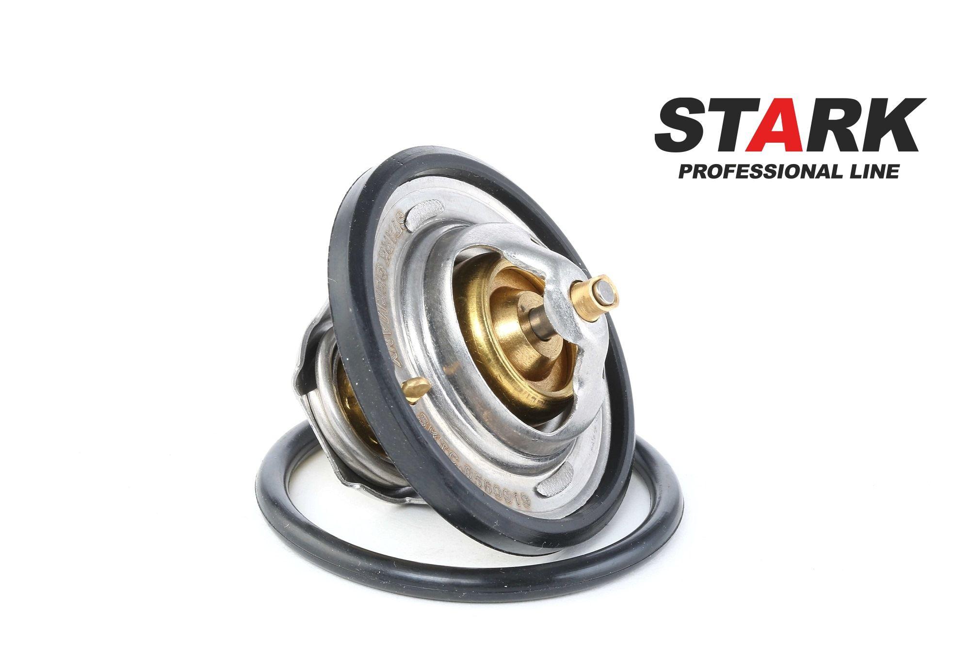 OE Original Thermostat SKTC-0560019 STARK