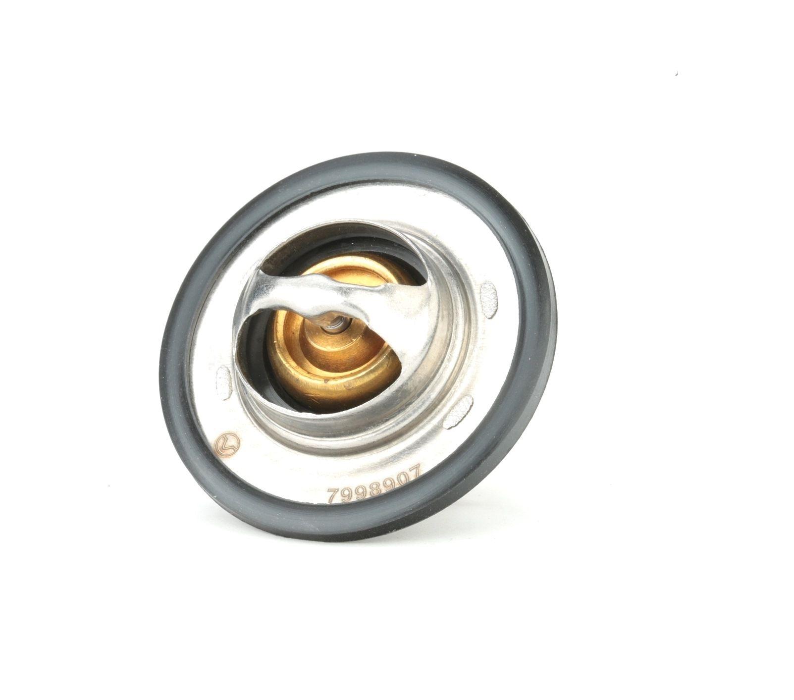 STARK Thermostat, Kühlmittel SKTC-0560030