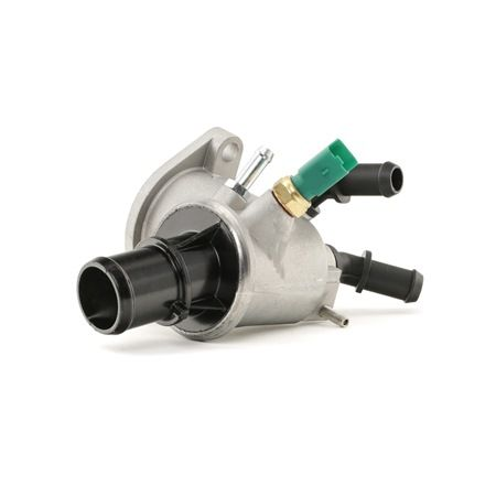 Thermostat, Kühlmittel SKTC-0560034 — aktuelle Top OE 55 20 2510 Ersatzteile-Angebote