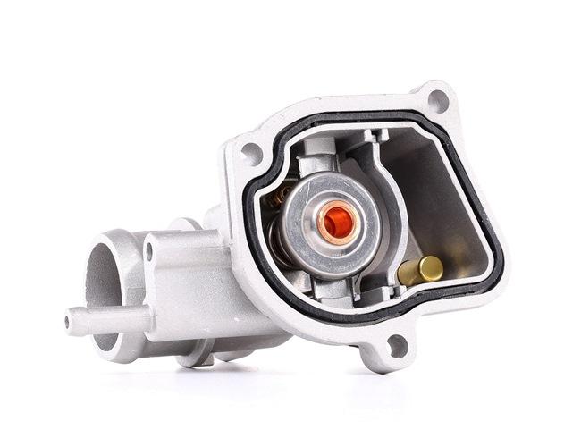 STARK Thermostat, Kühlmittel SKTC-0560061