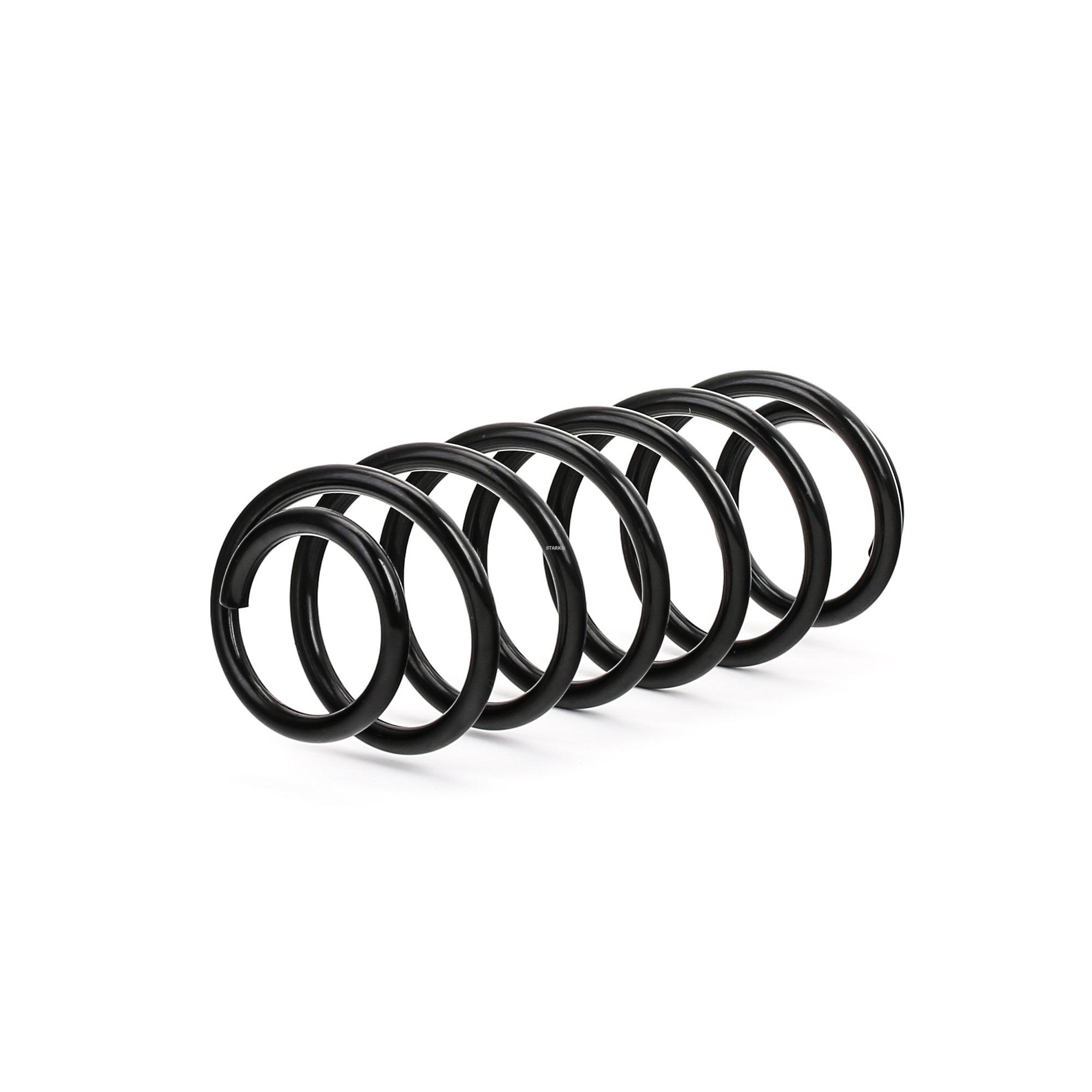 Original SMART Spiralfjädrar SKCS-0040189