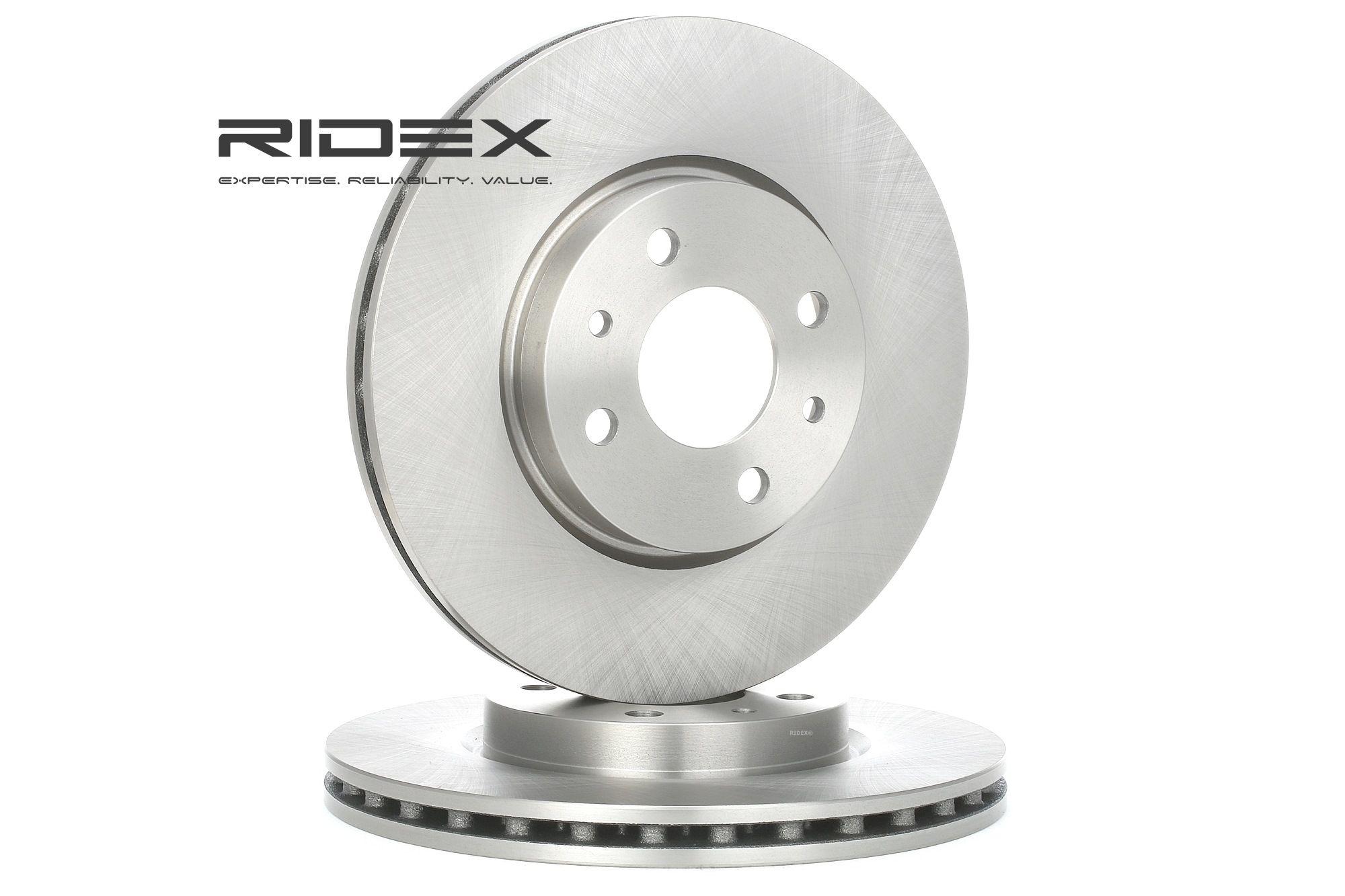 Buy original Tuning RIDEX 82B0067