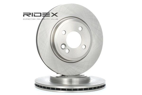 Achetez et remplacez Disque de frein 82B0237