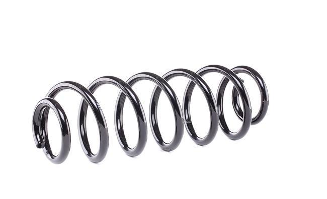 STARK Spiralfjäder SKCS-0040226