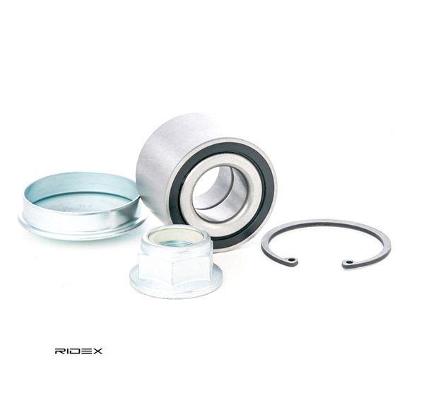Radlagersatz 654W0003 — aktuelle Top OE 6001547700 Ersatzteile-Angebote