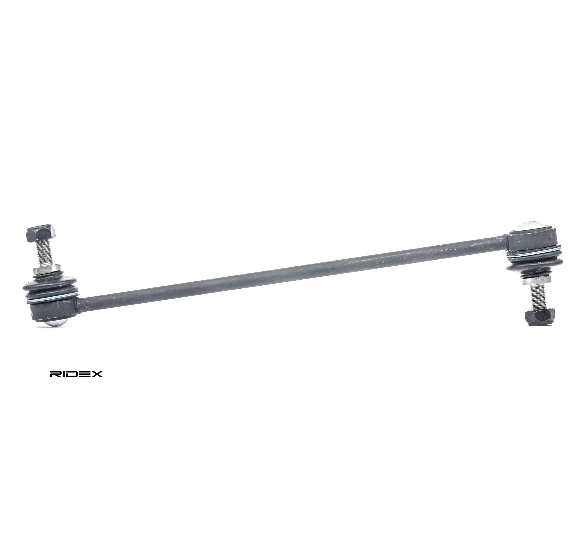 RIDEX: Original Stabistange 3229S0024 (Länge: 300mm)