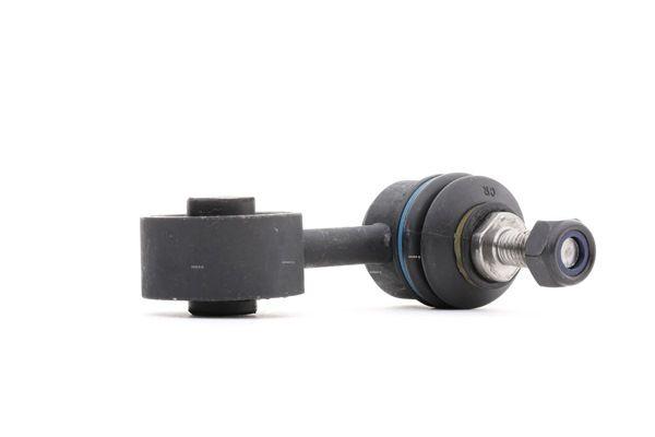 Stabilisator für Radaufhängung Vorderachse MONROE L1110 Stange//Strebe