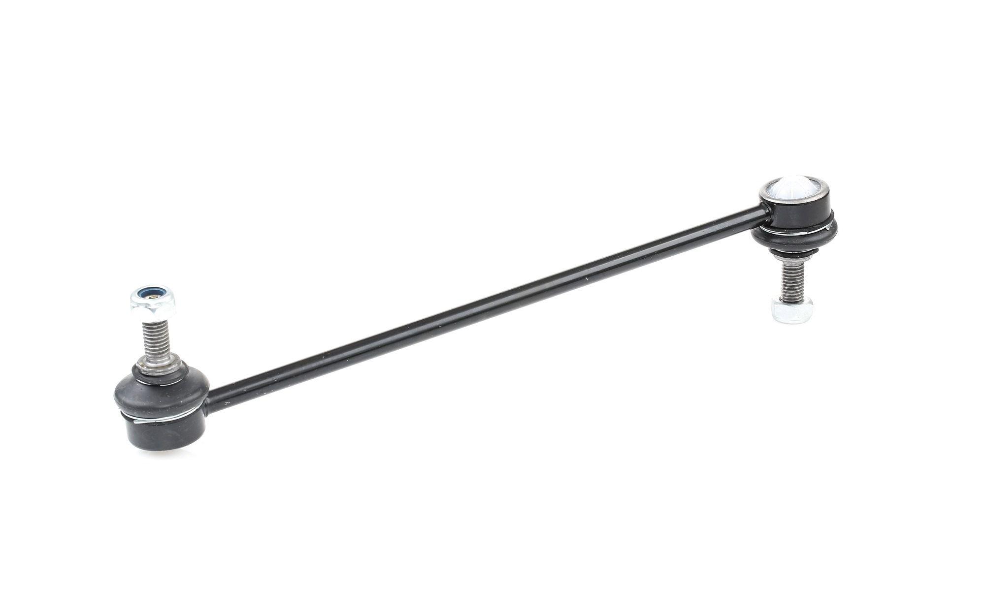 Origine Suspension et bras RIDEX 3229S0038 (Longueur: 287mm)