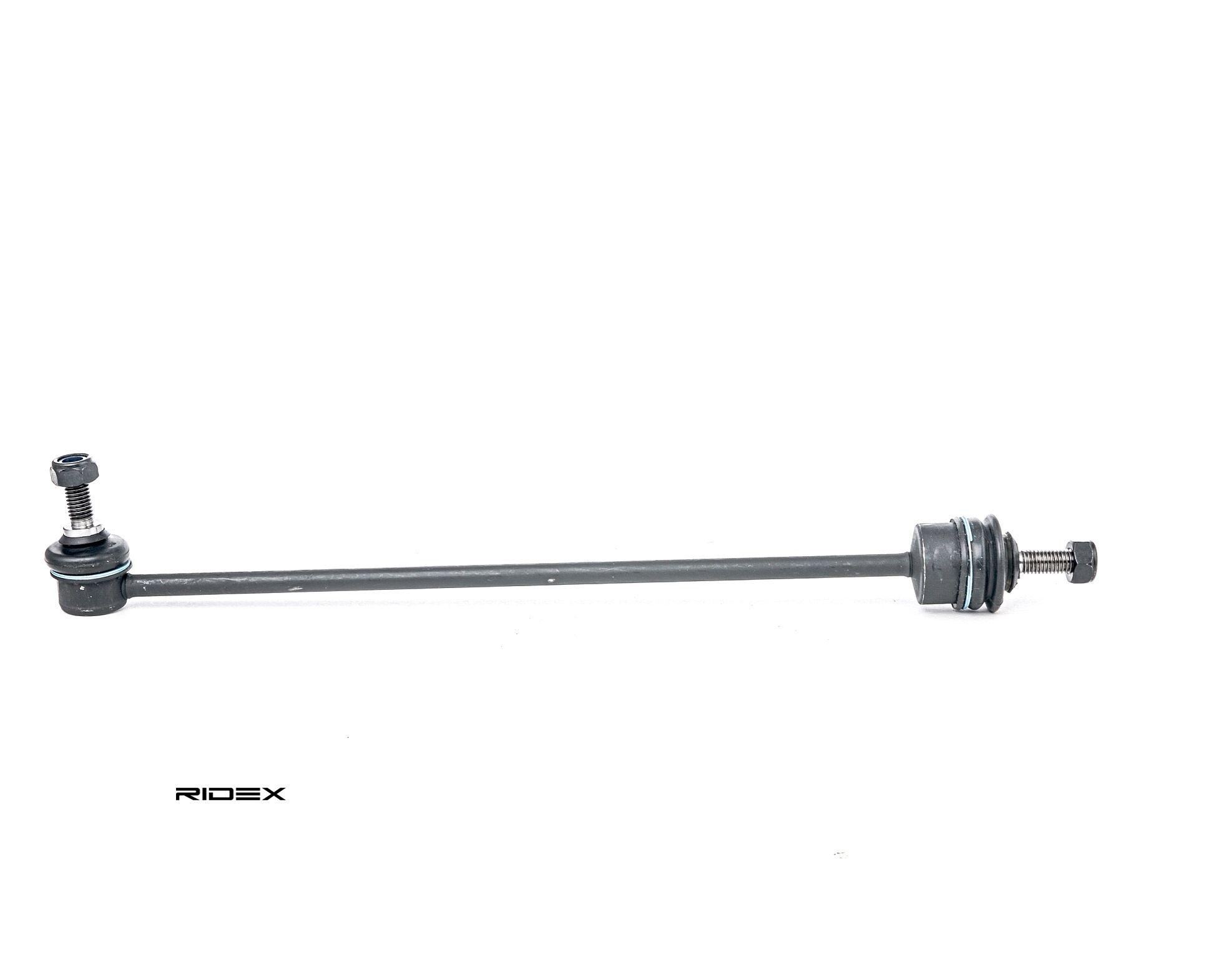 RIDEX: Original Stabistrebe 3229S0033 (Länge: 364mm)