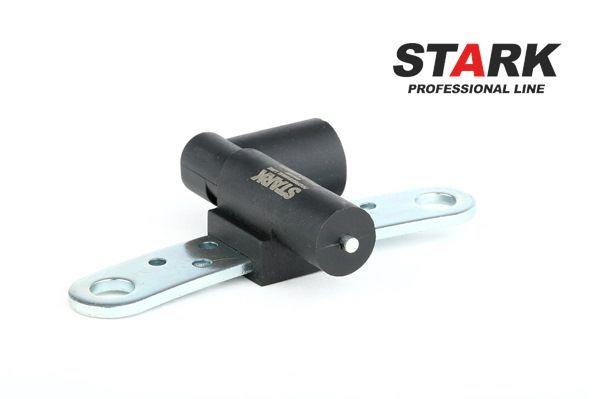 STARK SKCPS0360034 Motorelektrik Twingo c06 1.2 2001 58 PS - Premium Autoteile-Angebot