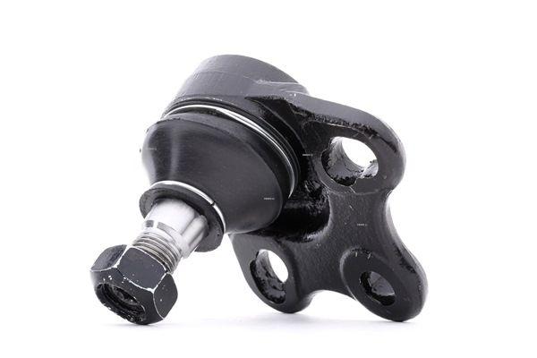 compre Kit de montagem da rótula de suspensão 2462S0090 a qualquer hora