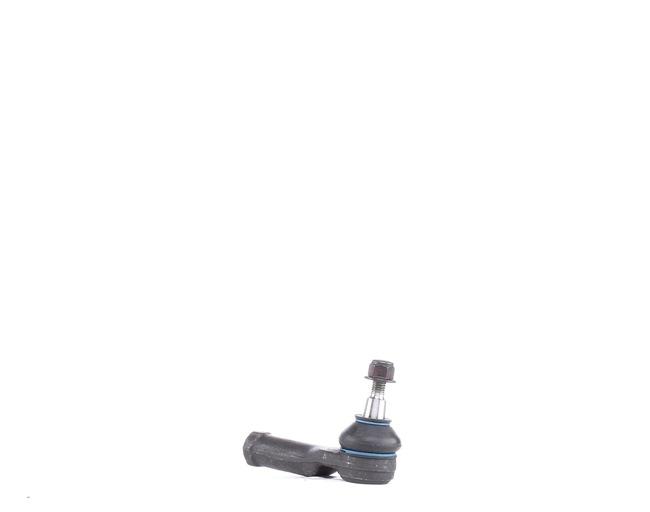 RIDEX: Original Spurstangenkopf 914T0028 (Gewindeart: mit Rechtsgewinde, mit Innengewinde, Gewindemaß: M16x1.5)