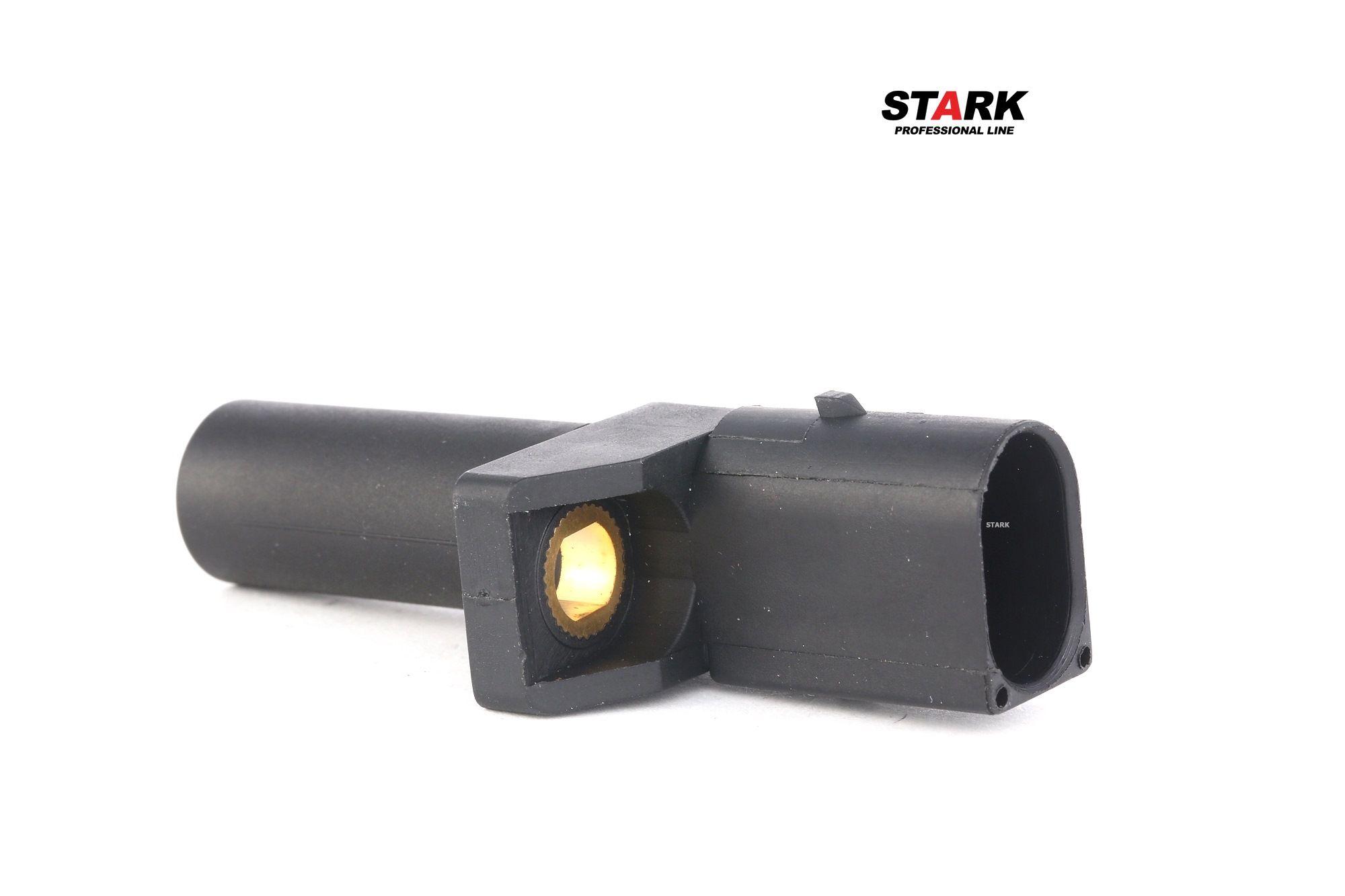 STARK: Original Impulsgeber Kurbelwelle SKCPS-0360041 ()