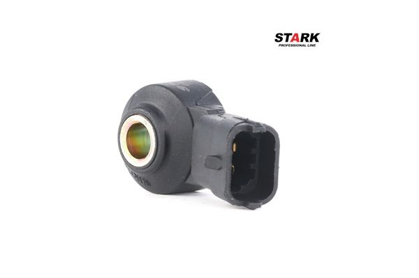 Klopfsensor SKKS-0400009 — aktuelle Top OE 99760612100 Ersatzteile-Angebote