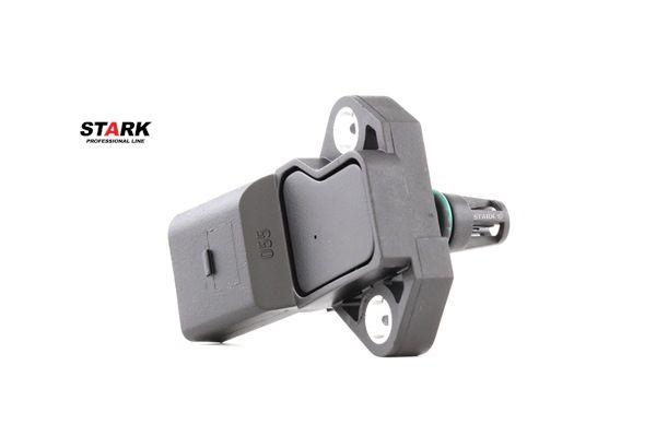 STARK Senzor, presiune supraalimentare SKBPS-0390008