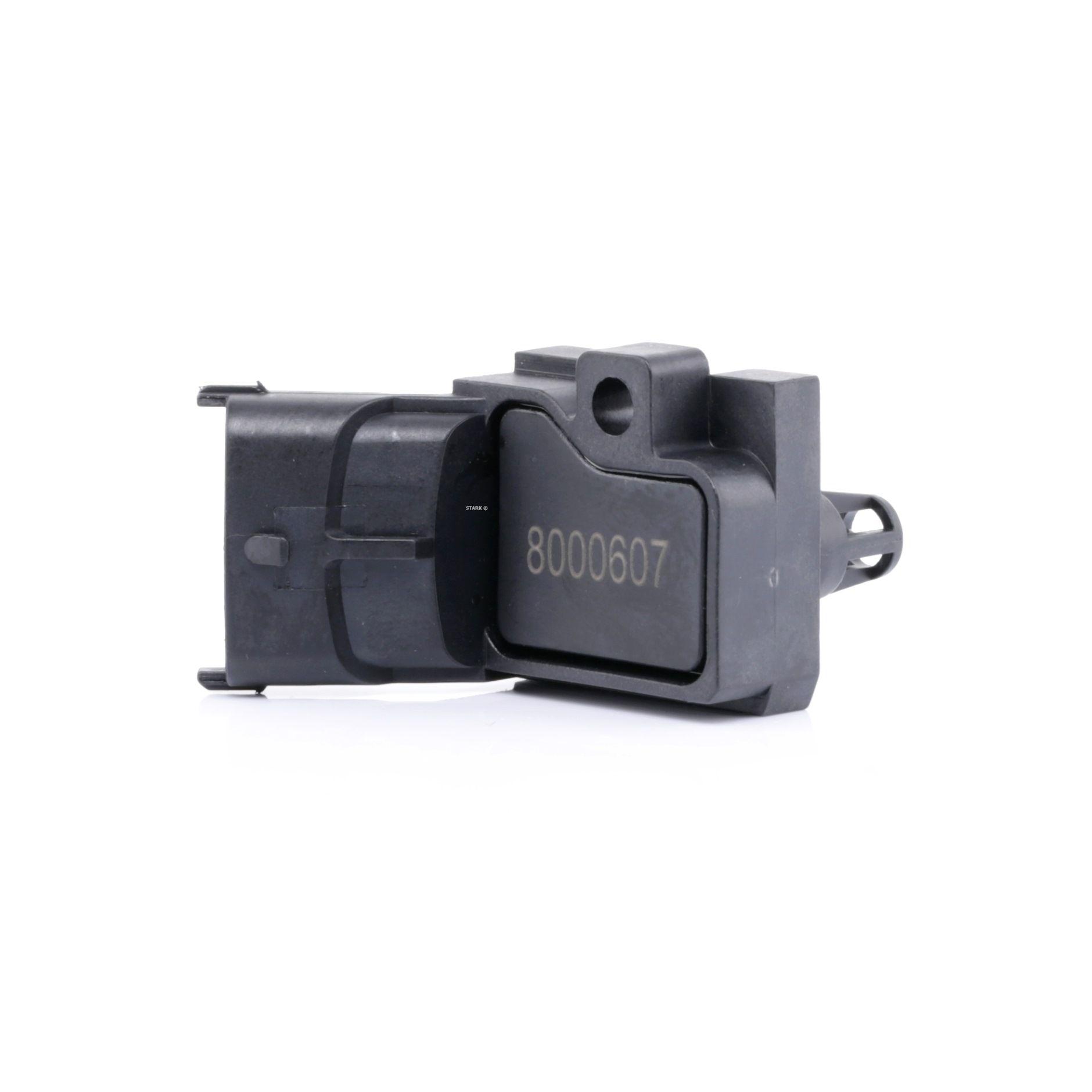 OE Original Map Sensor SKBPS-0390010 STARK