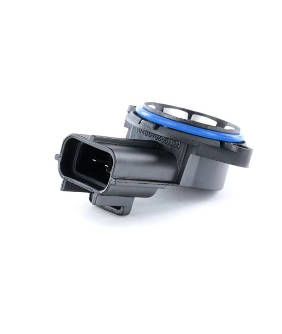 Датчик на дроселова клапа SKTPS-0380004 Focus Mk1 Хечбек (DAW, DBW) 1.6 16V 100 К.С. оферта за оригинални резервни части