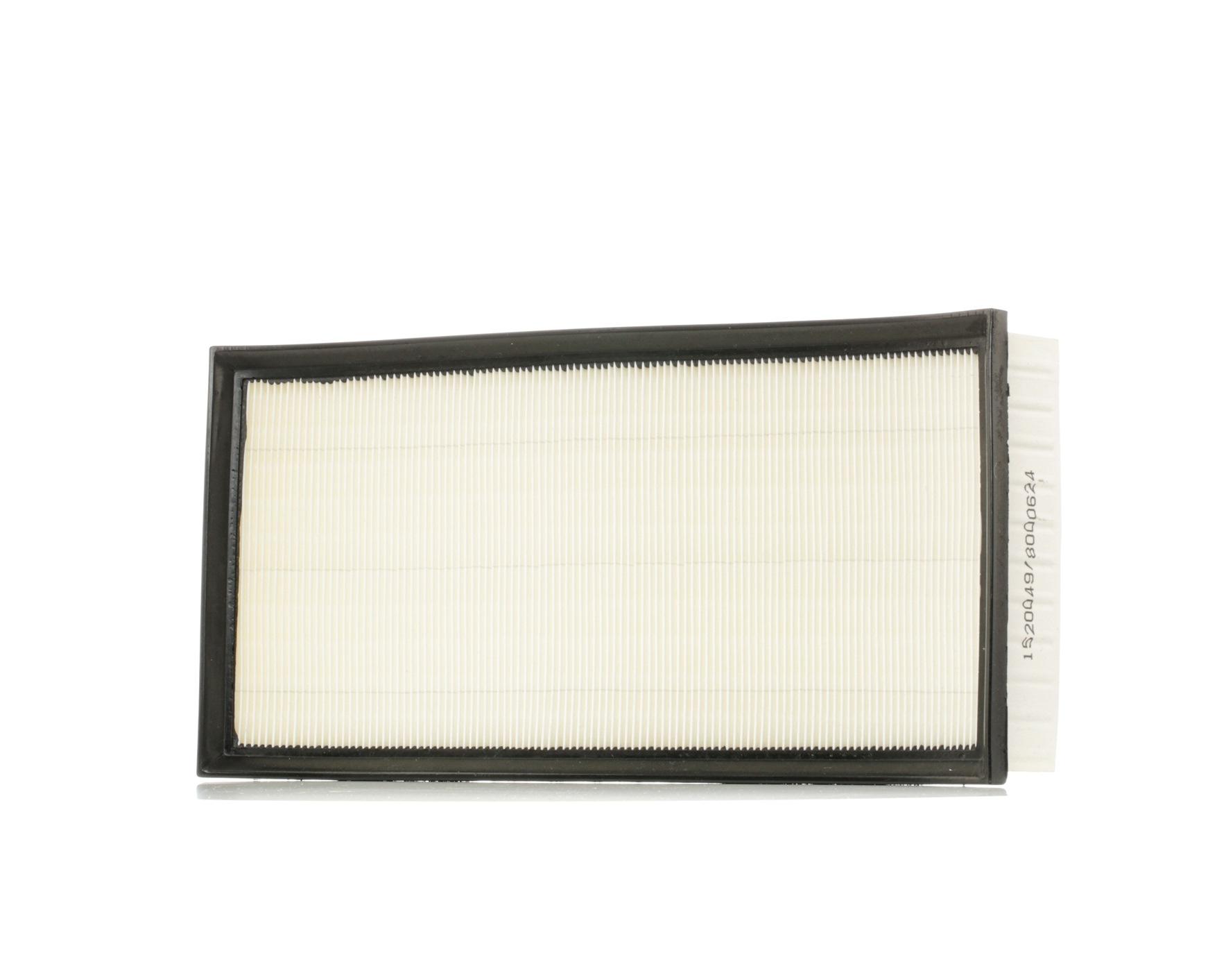 Original Zracni filter 8A0003 Seat