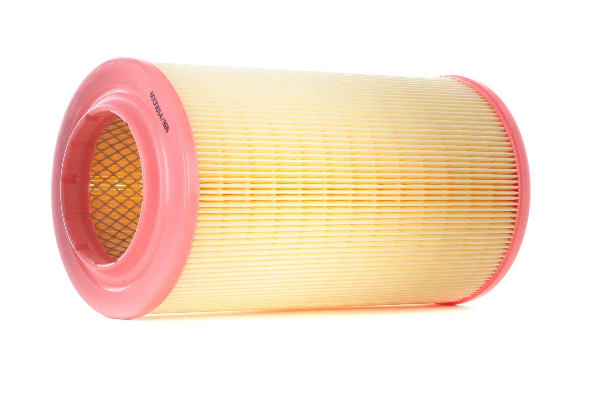 Original Zracni filter 8A0099 Peugeot