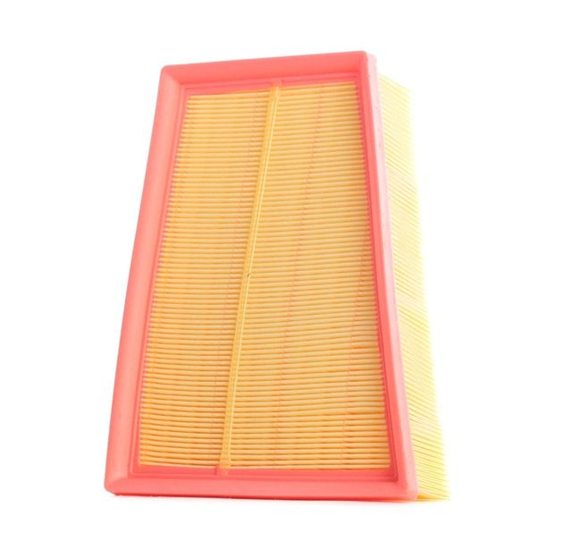 Air Filter 8A0033 for NISSAN NV250 at a discount — buy now!
