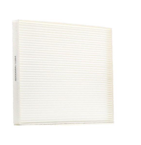 Filter, Innenraumluft 424I0080 — aktuelle Top OE 01 808 012 Ersatzteile-Angebote