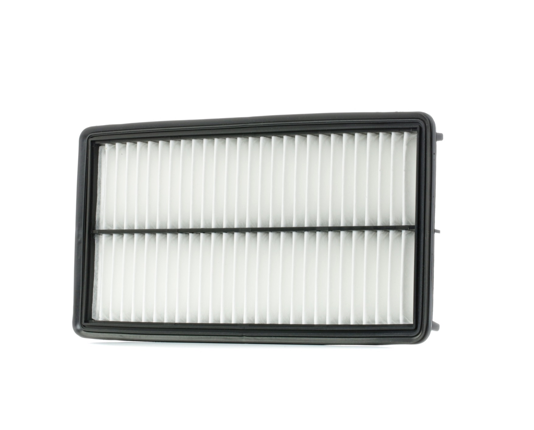 Original Zracni filter 8A0026 Mazda