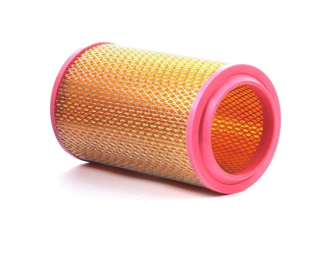 Air filter 8A0083 with an exceptional RIDEX price-performance ratio