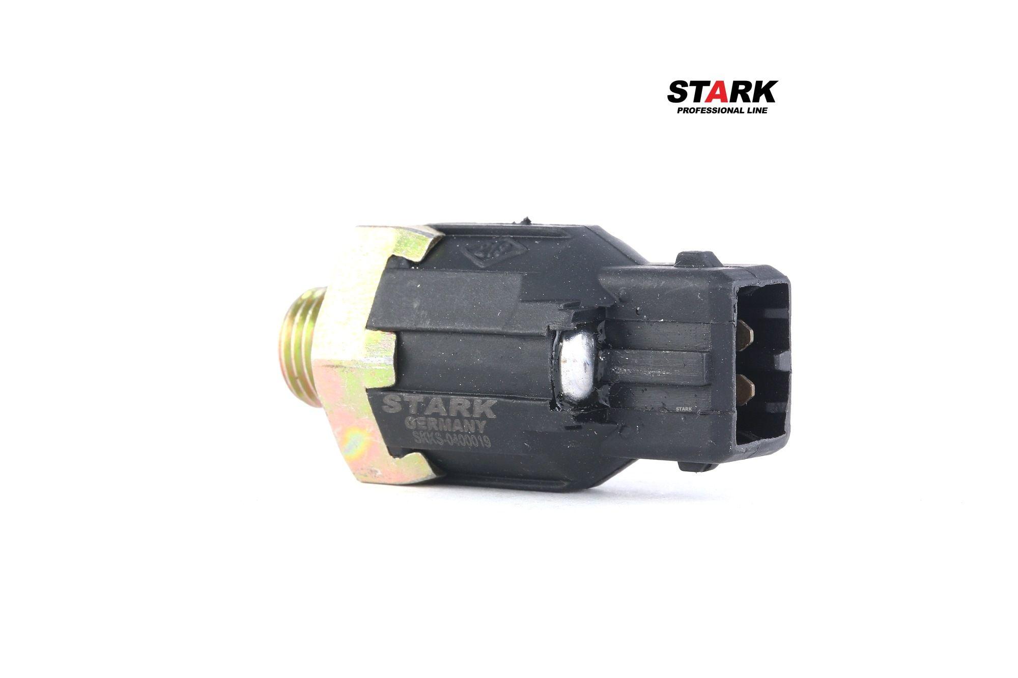 STARK Klopfsensor SKKS-0400019