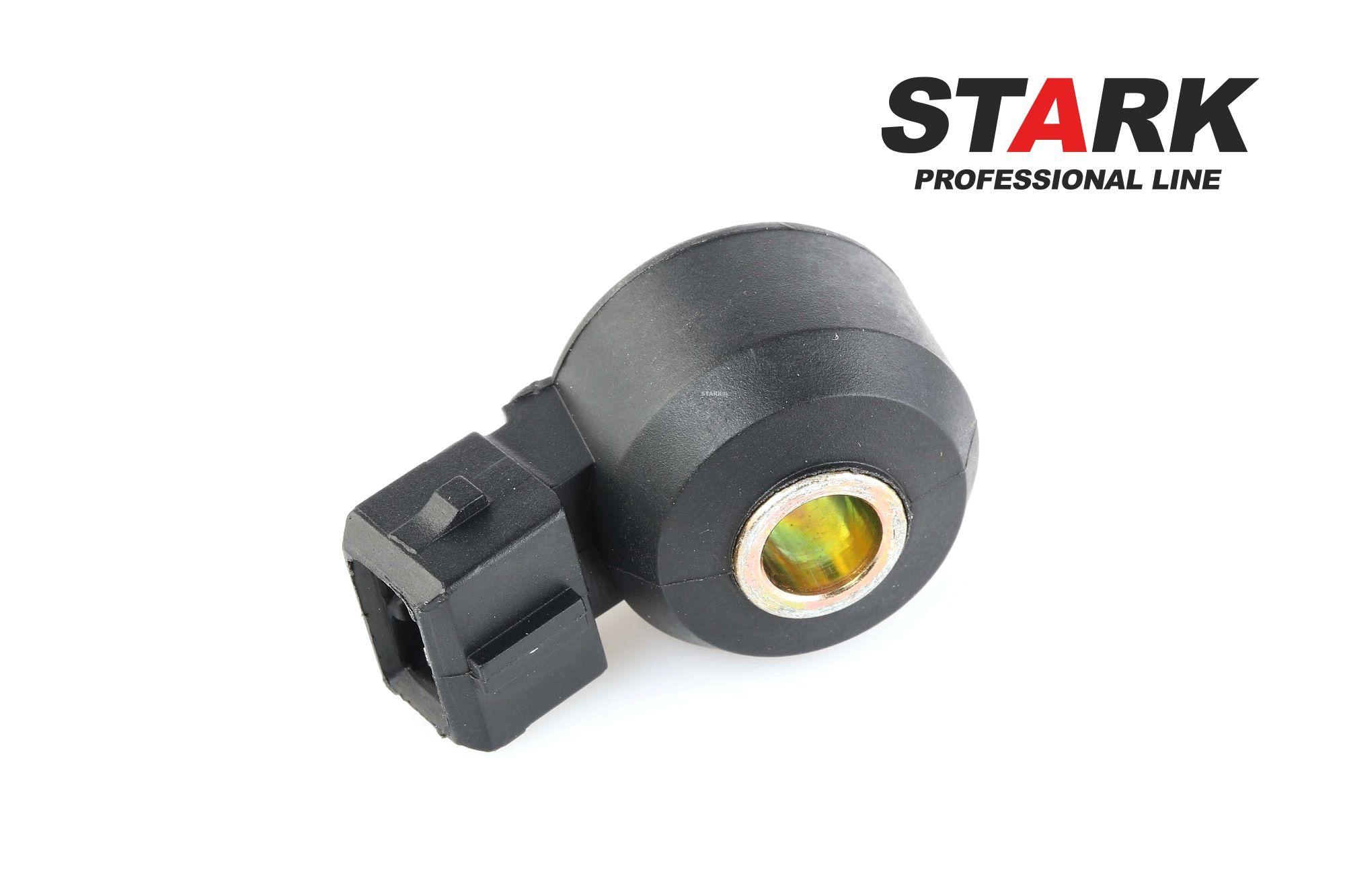 STARK Klopfsensor SKKS-0400023