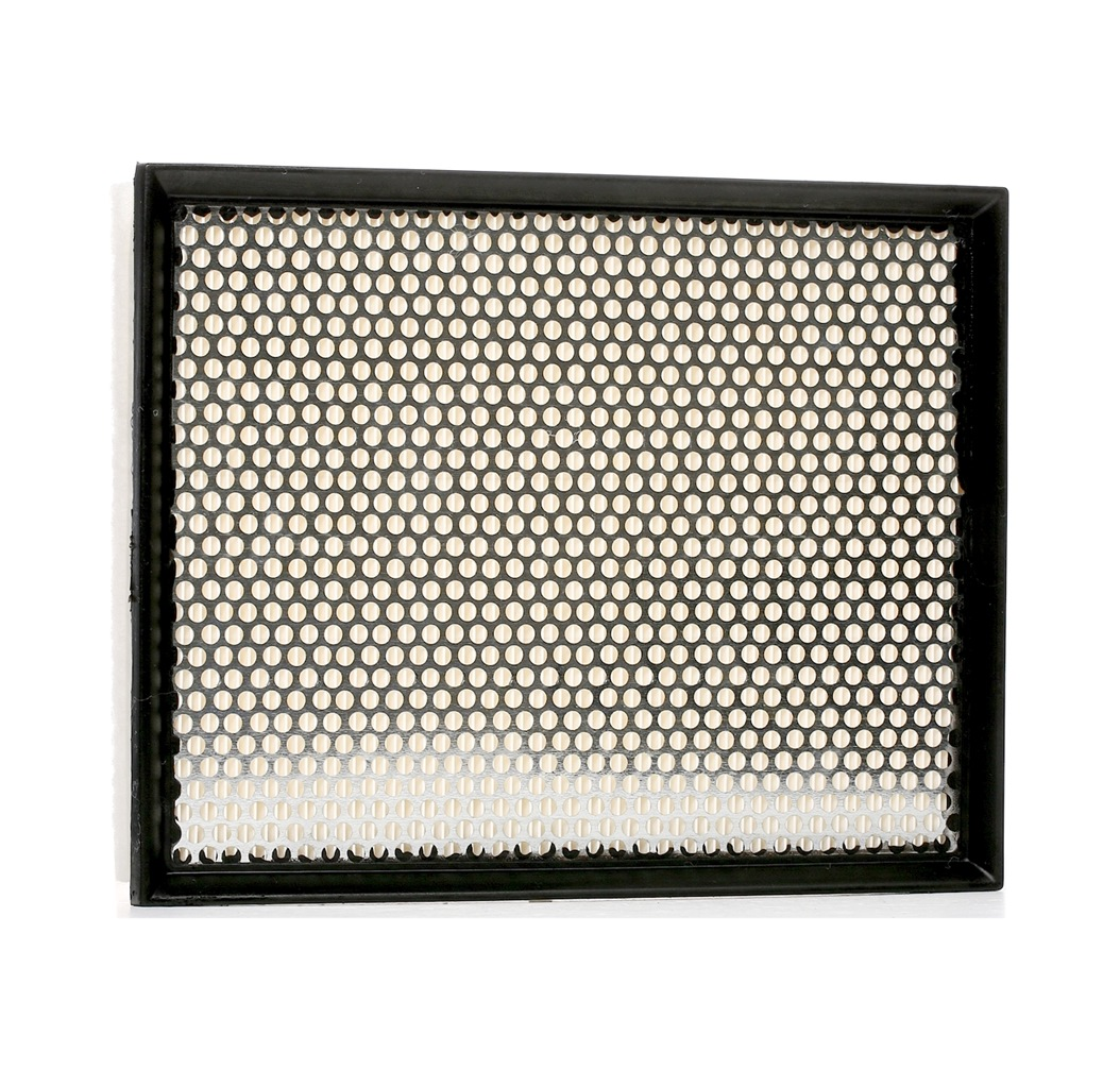 Original Zracni filter 8A0093 Chevy