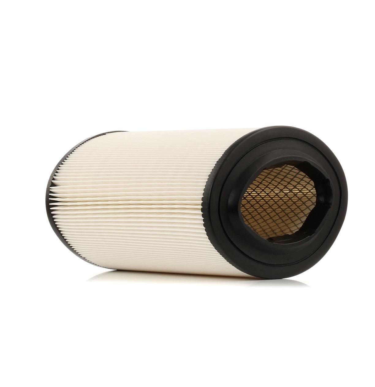Buy original Air filter RIDEX 8A0253