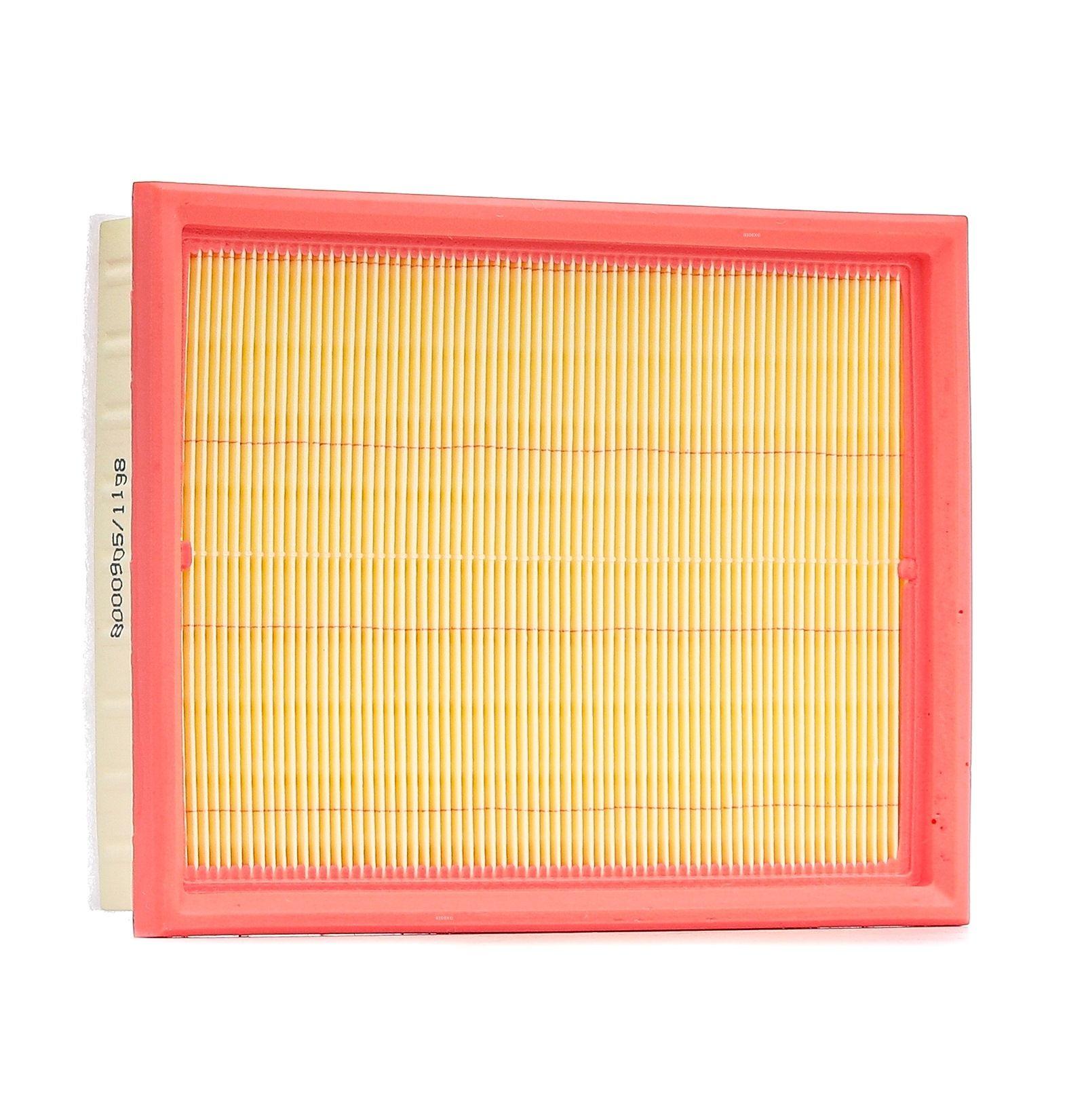 Original Zracni filter 8A0088 Chevy