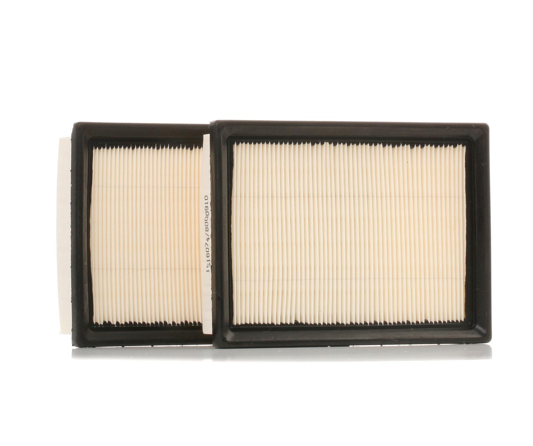Filtr powietrza 8A0105 w niskiej cenie — kupić teraz!