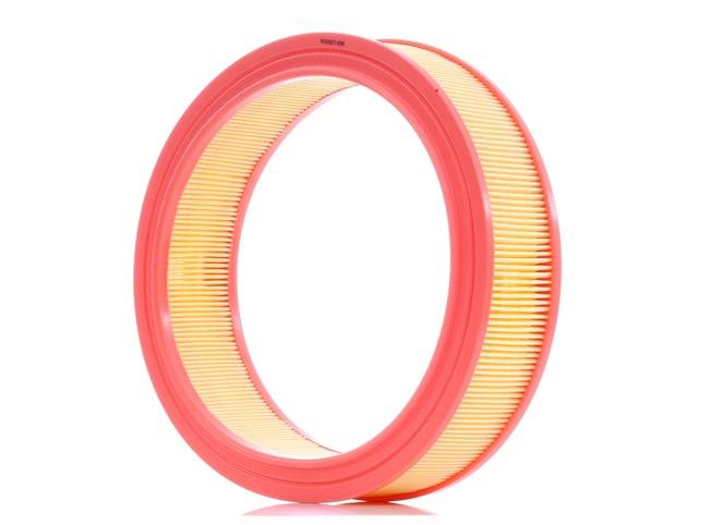 Luftfilter 8A0127 — aktuelle Top OE 46536222 Ersatzteile-Angebote