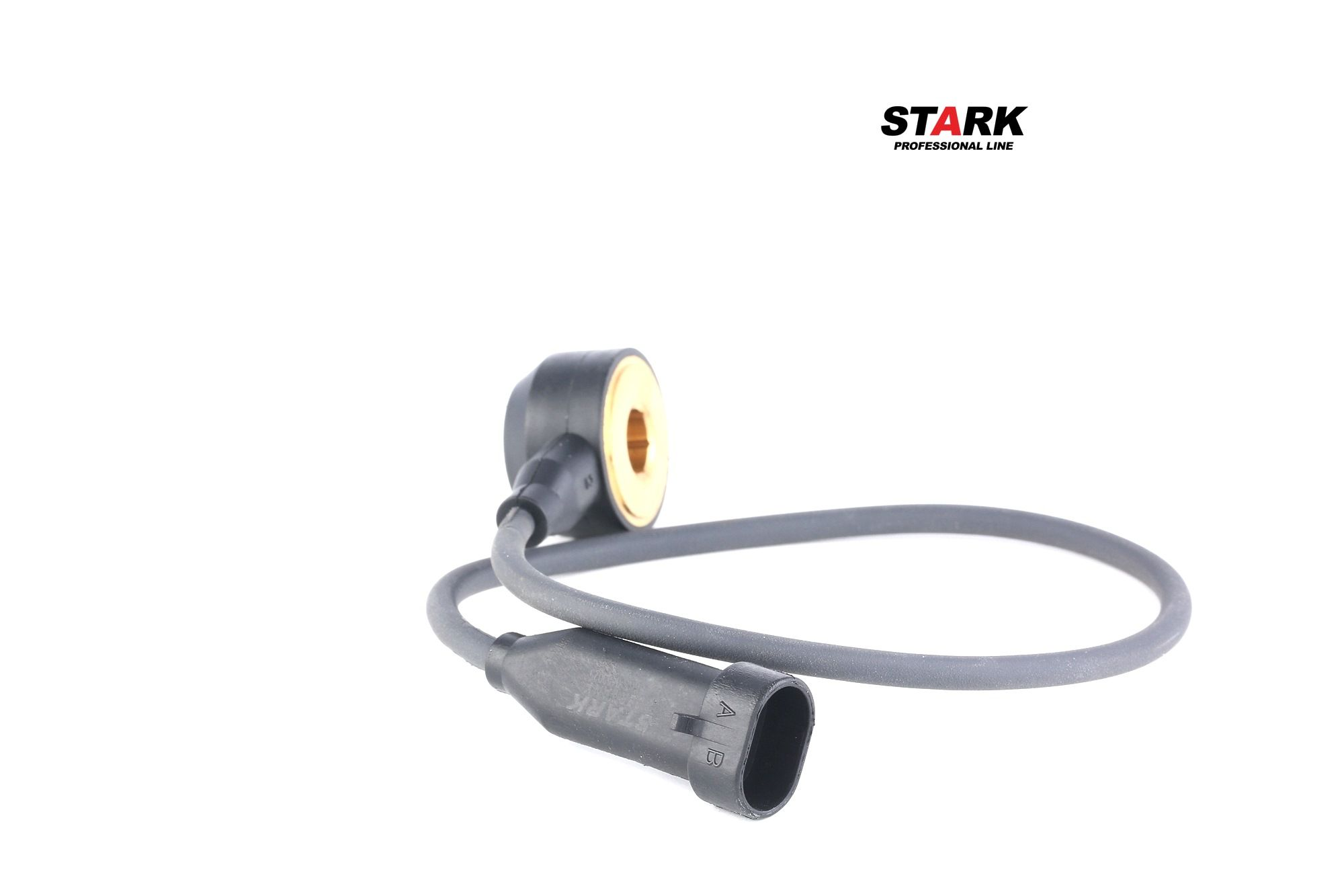 STARK Klopfsensor SKKS-0400025