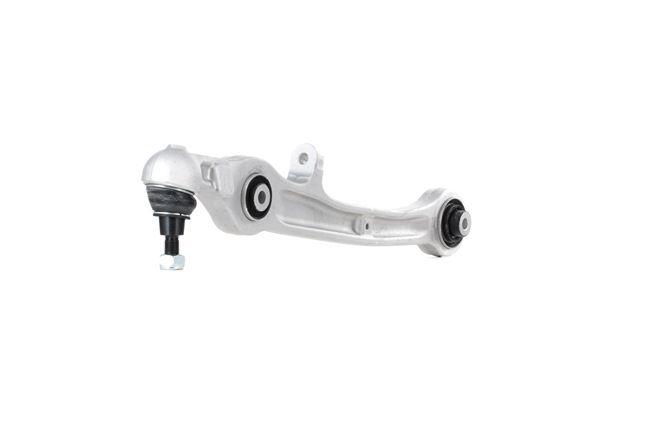 Lenker, Radaufhängung 273C0275 — aktuelle Top OE 4F0407151 Ersatzteile-Angebote